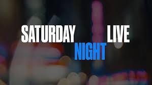 is snl new tonight saturday november 25 on nbc