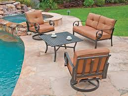 12 best north cape international patio furniture images on pinterest