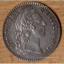 chambre de commerce de la rochelle jeton chambre de commerce la rochelle 1754 montay numismatique