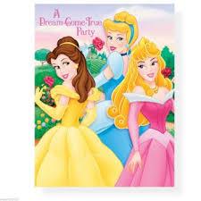 disney princess belle aurora cinderella 400 pieces jigsaw puzzle