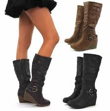 low heel womens boots size 11 11 best boots images on calves wide calf boots and