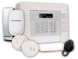 best 25 intruder alarm ideas on security alarm house