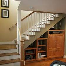 disappearing staircase buy the instructions for 150 at