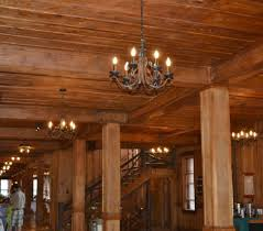 Log Cabin Lighting Fixtures Lighting Rustic Foyer Lighting Fixturesrustic Fixtures