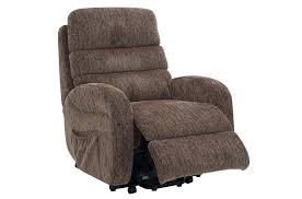 Motorised Recliner Armchairs House Of Recliners Buy Recliner Suite Home Theater Online