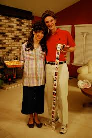 Great Family Halloween Costumes Check Out These Reality Tv Inspired Halloween Costumes U2013 The