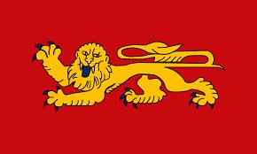 aquitaine wikipedia
