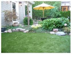 Fake Grass Outdoor Rug Synthetic Grass Etsy
