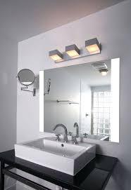 oval pivot bathroom mirror oval bathroom mirrors medium size of bathrooms bathroom mirrors