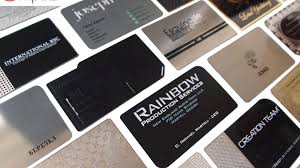 interior design business cards by xstortionist on deviantart carbon fiber business cards kardas klmphotography co