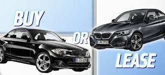 cheap bmw car leasing leasing a bmw cars 2017 oto shopiowa us