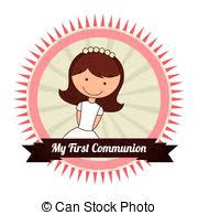 my communion my holy communion clipart vector graphics 582 my holy