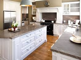stools enjoyable steel kitchen cabinets south africa hypnotizing
