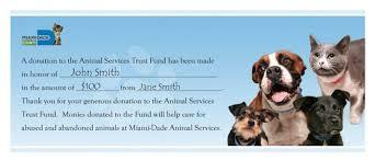 miami dade county animal services