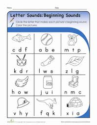 letter sounds beginning sounds beginning sounds letter sounds