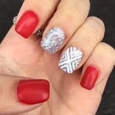 galvanized nails 37 photos u0026 28 reviews nail salons 2367