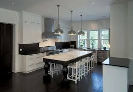 kitchen island or table best of kitchen island dining table design home decoration ideas