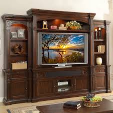 home theater wall units u0026 entertainment centers at dynamic home decor