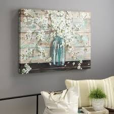 art pictures for living room cottage country wall art you ll love wayfair