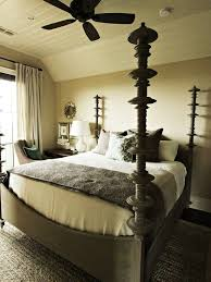 Houzz Master Bedrooms by 749 Best Houzz Homes Images On Pinterest Houzz White Kitchens