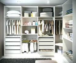 ikea closet storage closet organizers ikea closet storage wardrobes contemporary closet
