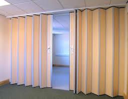 Room Dividers Floor To Ceiling - sliding room divider panels u2013 reachz us