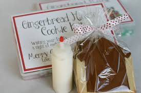 Cookie Decorating Kits Office Eating Blog 3 Dos And Don U0027ts For Holiday Food Gifts