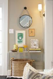 apartment entryway ideas 136 best entryways images on pinterest home decor entryway and live