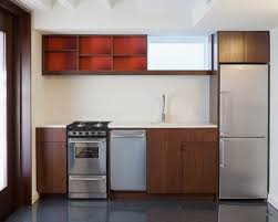emejing apartment size kitchen appliances gallery interior