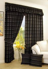 walk out bay window showcase homes clipgoo feature design ideas drop cloth curtains bay window easy no sew wide and providing hard to get zen