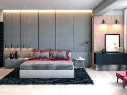 gray and red bedroom gray master bedroom idea grey and red bedroom ideas gray and red