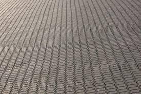paving slab laying patterns paving slab design software patio