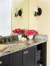 Bathroom Renovation Ideas 2014 Colors 100 Ideas To Try About Bathroom Ideas Bathroom Ideas Home And Room