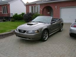 2002 mustang gt convertible specs 2002 ford mustang gt convertible specs car autos gallery