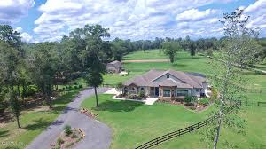 3 Bedroom Homes For Rent In Ocala Fl 13 Ocala Fl 4 Bedroom Homes For Sale Average 138 100