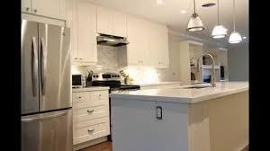 Beech Kitchen Cabinets Donate Old Kitchen Cabinets Uk Monsterlune Kitchen Cabinet Ideas