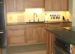 Standard Kitchen Corner Cabinet Sizes Standard Kitchen Sink Base Cabinet Dimensions Ideas Undermount For