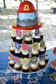 transformer birthday cake rescue bots birthday cake ideas best on transformer 1 cake ideas