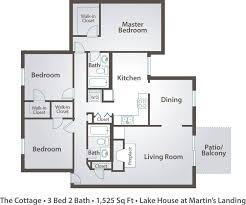 l shaped apartment floor plans uncategorized l shaped garage house plan outstanding inside