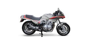 100 suzuki 650 katana manual yoshimura rs3 race slip on