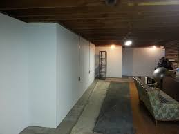 well suited design basement waterproofing companies heres why you
