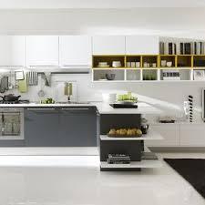 kitchen interior decoration kitchen beautiful interior design ideas bedroom decoration kitchens