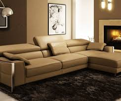 comfy couch sofa 15 comfiest couches on earth amazing most comfortable