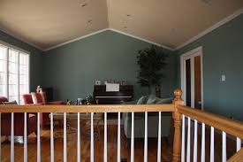 Need Help Decorating My Home Need Help With My Living Room