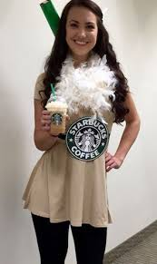 costume ideas 100 cheap and easy diy costume ideas prudent pincher
