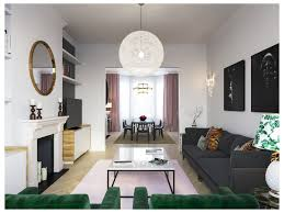 Green Livingroom by Breathtaking Dark Green Living Room Living Room Carpets U0026 Carpet