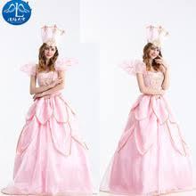 Peach Halloween Costume Cheap Peaches Uniform Aliexpress Alibaba Group