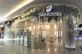 siege swarovski siege swarovski 100 images rings flower multicolor swarovski