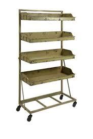 31 Md 00510 Ladder Shelves by 11 Best Ladder Shelf Images On Pinterest Ladder Bookshelf