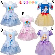 2016 summer kids clothes girls dress new style baby dress buy